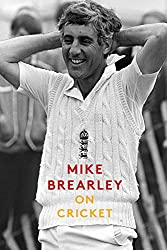On Cricket: A Portrait of the Game