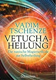 Vetucha-Heilung (Amazon.de)