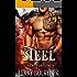 Steel (Rent-A-Dragon Book 1)