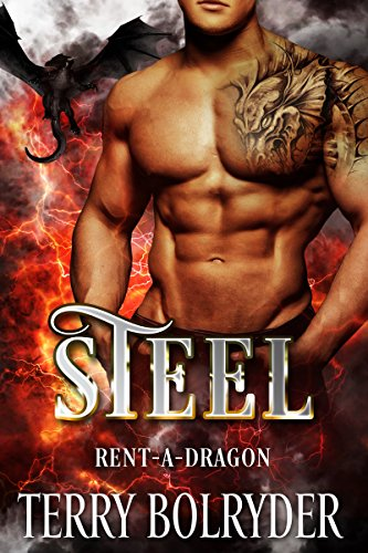 steel-rent-a-dragon-book-1