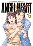 ANGEL HEART SAISON 1 T05 NED