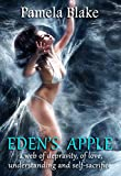 Book cover image for Eden's Apple