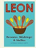 Leon Mini: Brownies