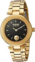Reloj - Versus Versace - Para - S71040016 de First SBF Holding Inc.