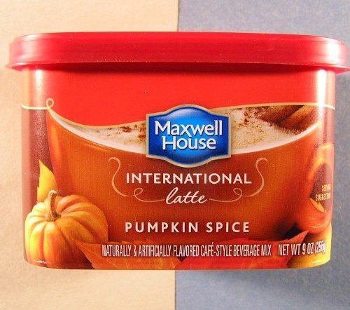 maxwell-house-international-coffee-pumpkin-spice-latte-9-oz-three-cans-by-maxwell-house