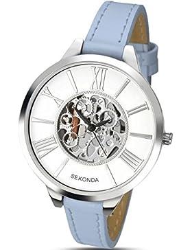 Sekonda Damen-Armbanduhr 2313.27