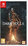 Picture Of Dark Souls: Remastered (Nintendo Switch)