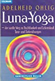 Luna Yoga der