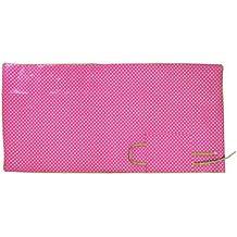 picknickdecke pink