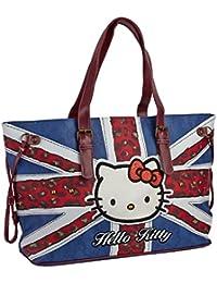 Hello Kitty - 45325 - Sac Shopping
