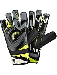 Adidas F50 Graphic Adult Goalkeeper Gloves