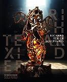 Richard Texier, sculptures