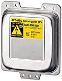 HELLA 5DC 009 060-011 Vorschaltgerät, Gasentladungslampe
