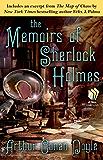 The Memoirs of Sherlock Holmes (Sherlock Holmes series Book 4)