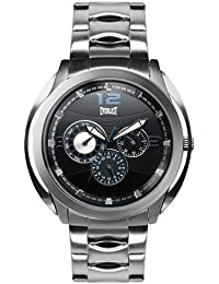 Everlast Reloj Reloj Everlast Ev-100Mf Negro