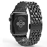 Iwatch Bands