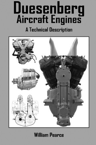duesenberg-aircraft-engines-a-technical-description-by-william-pearce-2012-01-22