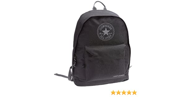 Converse BAll Staric Backpack Chuck Taylor Essentials, Sac