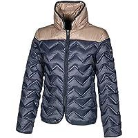 Equiline Gaia Ladies Jacket X Large/Navy