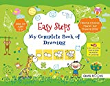 Easy Steps - My Complete Book of Drawing