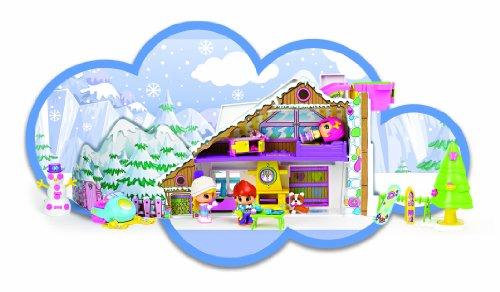 Pinypon-Casita-en-la-nieve-Famosa-700009922