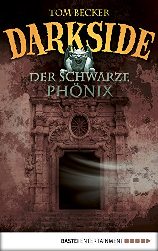 darkside-der-schwarze-phonix-boje-digital-ebook-german-edition