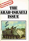 The Arab-Israeli Issue