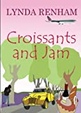 Croissants and Jam by Lynda Renham
