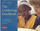 The Conferring Handbook