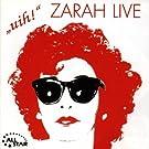 Uih! Zarah Live