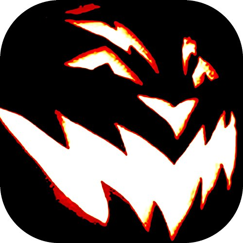 Halloween Movie Theme (Dubstep Remix) (Halloween Mp3 Remix Dubstep)