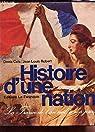 Histoire d'une nation par Cels