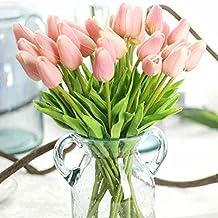Suchergebnis auf Amazon.de für: rosa deko wohnzimmer