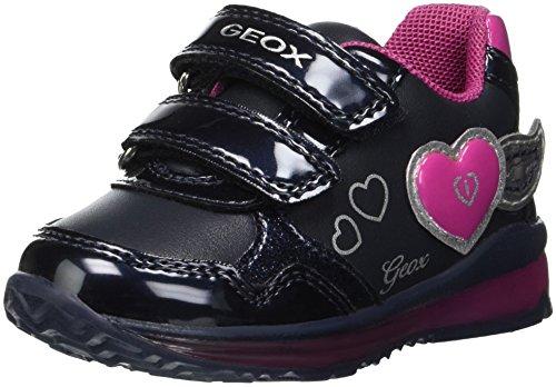 Geox-B-Todo-Girl-A-Zapatillas-para-Bebs