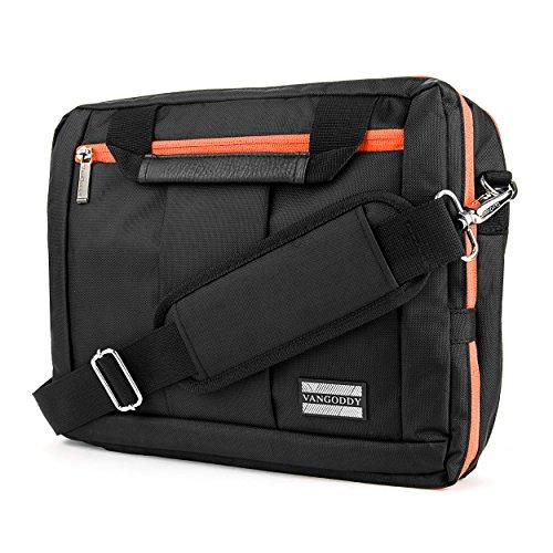 vg-el-prado-collection-3-en-1-mochila-y-bolso-bandolera-para-tablets-de-10-portatiles