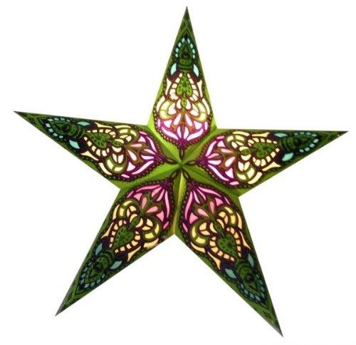 sumita-grun-glitter