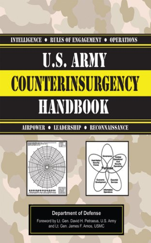 us-army-counterinsurgency-handbook