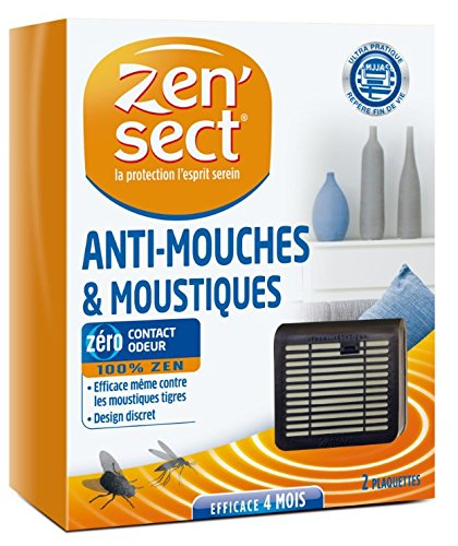 zensect-13362290084202-insecticide-anti-mouches-et-moustiques