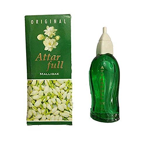Buy AGN Attar