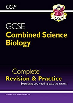 combined science book 3 pdf