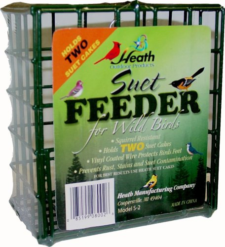 heath-al-aire-libre-productos-s2-doble-de-sebo-feeder