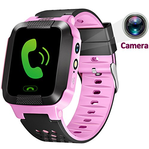 turnmeon-ninos-smartwatch-gps-reloj-inteligente-sim-llamadas-sos-toque-colorido-lcd-anti-lost-smart-