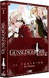 Gunslinger Girl Il Teatrino (Saison 2) - Volume 1/2
