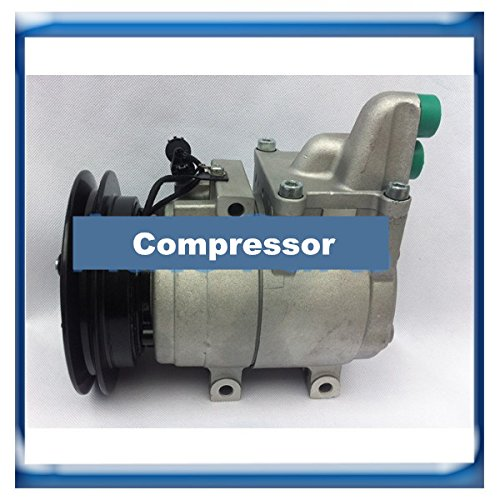 gowe-compressor-for-hs-15-hs15-mazda-b2500-b2900-compressor-for-ford-ranger-f500rzwla-07-f500rzwla07