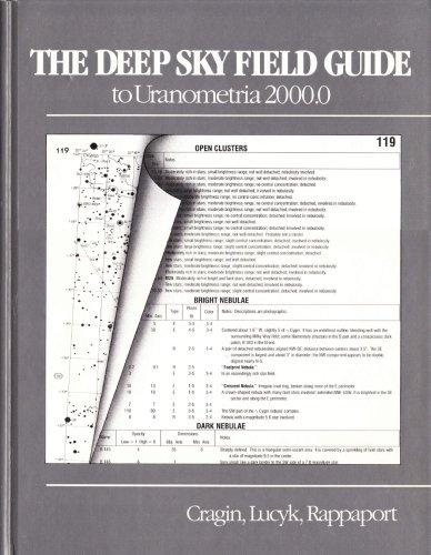 the-deep-sky-field-guide-to-uranometria-20000