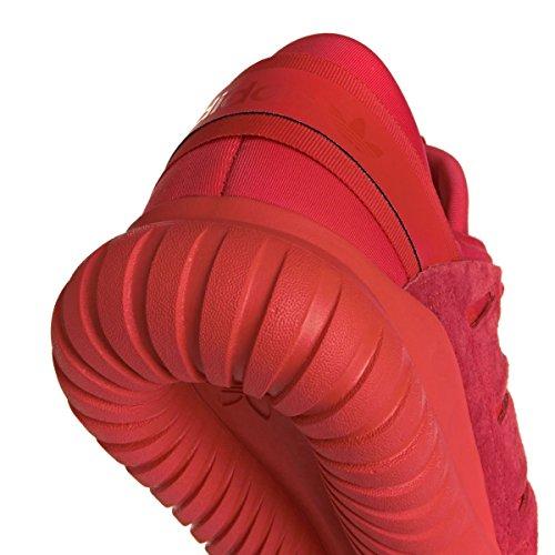 Adidas Tubular Nova Scarpa red/red/core black