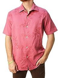 Tommy bahama shirts men clothing for Custom tommy bahama shirts