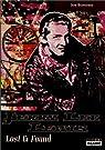 Jerry Lee Lewis : Lost & Found par Bonomo