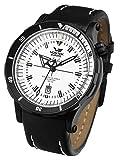 Anchar Submarine relojes hombre NH35A/5104245