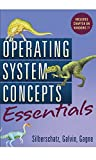 #6: Operating System Concepts Essentials